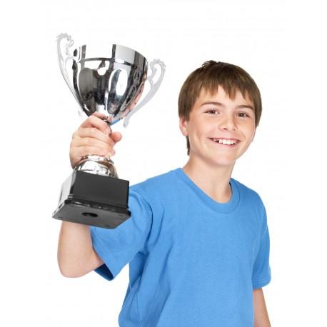 Kids : Athlétisme et Badminton