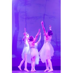 Danse Classique Kids